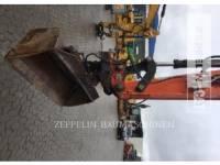 TEREX CORPORATION PELLES SUR CHAINES TC75 equipment  photo 13