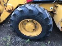 CATERPILLAR TERNE 420EST equipment  photo 24