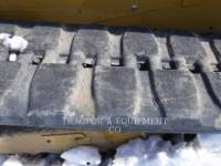CATERPILLAR スキッド・ステア・ローダ 279D H2CB equipment  photo 9