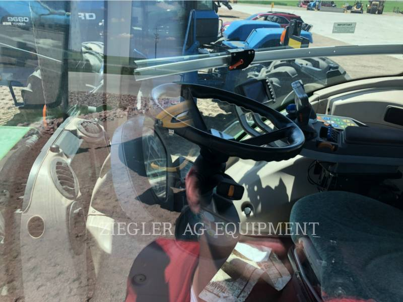 FENDT 農業用トラクタ 930 VARIO equipment  photo 22
