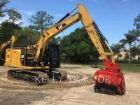 SUPERTRAK Forestal - Acuchillador/Astillador SK140-TR equipment  photo 12