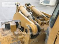 CATERPILLAR WHEEL LOADERS/INTEGRATED TOOLCARRIERS 988F equipment  photo 20
