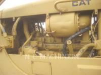 CATERPILLAR ブルドーザ D6D equipment  photo 10