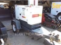 Equipment photo MISCELLANEOUS MFGRS DCA SDG25 POWER MODULES 1