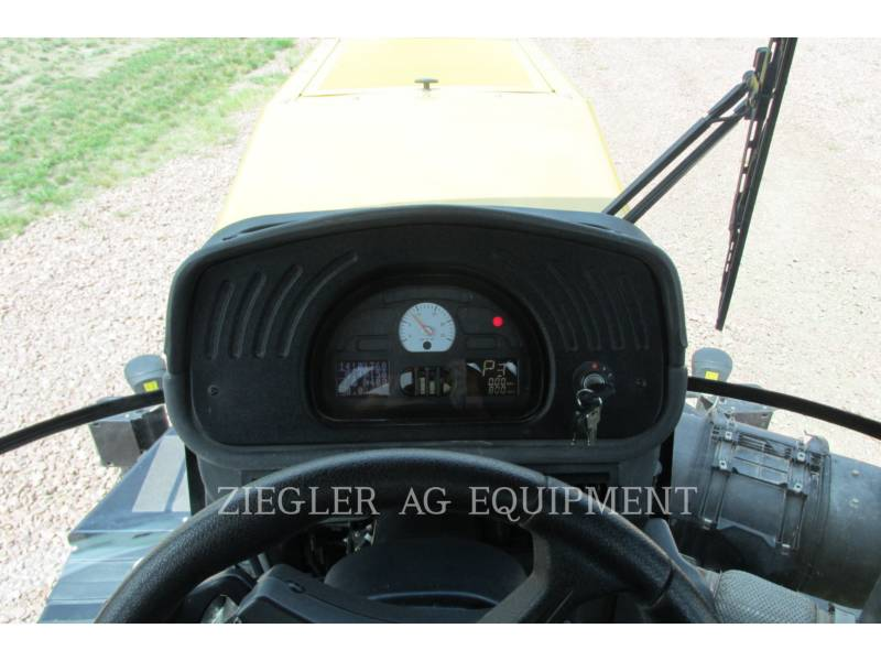 AG-CHEM FLOATERS TG7300B equipment  photo 16