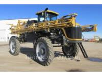 Equipment photo AG-CHEM RG900B SPRAYER 1