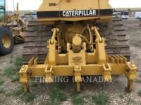 CATERPILLAR TRACTORES DE CADENAS D5HIILGP equipment  photo 6