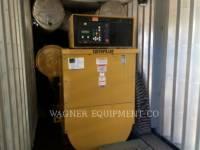 CATERPILLAR STROMERZEUGER XQ1500 equipment  photo 7