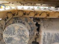 CATERPILLAR トラック油圧ショベル 336ELH equipment  photo 23