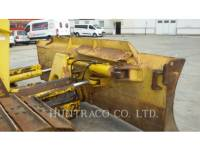 KOMATSU LTD. KETTENDOZER D61PX-15 equipment  photo 14