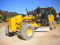 Equipment photo CATERPILLAR 12M2 モータグレーダ 1