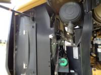 CATERPILLAR ホイール・ローダ/インテグレーテッド・ツールキャリヤ 926M equipment  photo 20