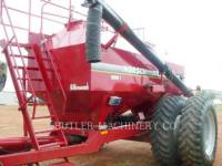 HORSCH ANDERSON Pflanzmaschinen PS6015 equipment  photo 15