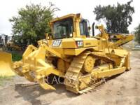 CATERPILLAR TRATORES DE ESTEIRAS D6TXL equipment  photo 4