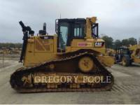 CATERPILLAR KETTENDOZER D6TLGP equipment  photo 7