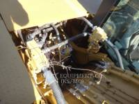 CATERPILLAR TRACK EXCAVATORS 324DL equipment  photo 15