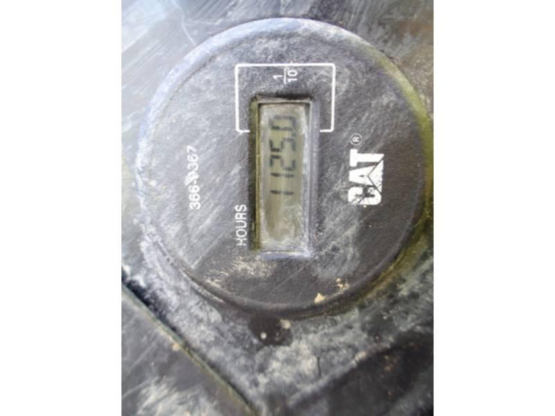 CATERPILLAR PELLES SUR CHAINES 308E2CRSB equipment  photo 24