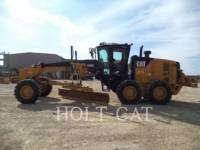 CATERPILLAR MOTONIVELADORAS 140M2 GOV equipment  photo 7