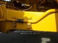 Caterpillar CAMIOANE PENTRU TEREN DIFICIL 785C equipment  photo 16