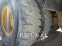 CATERPILLAR OFF HIGHWAY TRUCKS 775D equipment  photo 5