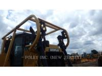 CATERPILLAR TRATTORI CINGOLATI D6TLGP equipment  photo 20