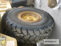 CATERPILLAR MULDENKIPPER 773B equipment  photo 24
