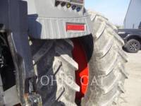 FENDT AG TRACTORS FT930V equipment  photo 13