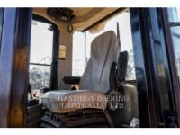 CATERPILLAR WHEEL LOADERS/INTEGRATED TOOLCARRIERS IT14G equipment  photo 11