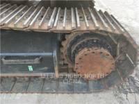 CATERPILLAR KETTEN-HYDRAULIKBAGGER 336D2 equipment  photo 15