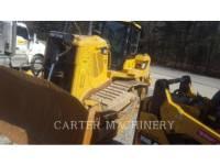 CATERPILLAR TRACK TYPE TRACTORS D7E equipment  photo 2