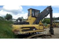 CATERPILLAR PELLES SUR CHAINES 325BL equipment  photo 1
