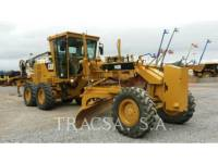 CATERPILLAR MOTORGRADER 140K equipment  photo 2