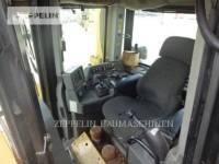 CATERPILLAR TRACTORES DE CADENAS D8T equipment  photo 12