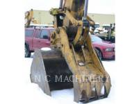 CATERPILLAR EXCAVADORAS DE CADENAS 336E L equipment  photo 6