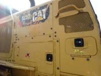 CATERPILLAR EXPLOITATION FORESTIÈRE - DÉBARDEURS 525D equipment  photo 9