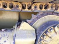 CATERPILLAR TRACK TYPE TRACTORS D3K2 equipment  photo 12