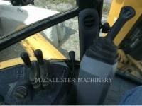 CATERPILLAR RETROEXCAVADORAS CARGADORAS 420FST equipment  photo 18