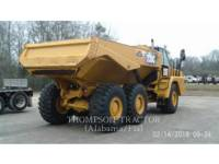 CATERPILLAR OFF HIGHWAY TRUCKS 730C equipment  photo 4