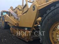 CATERPILLAR SCHÜRFZÜGE 657E equipment  photo 10