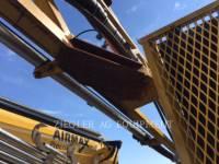 AG-CHEM FLOATERS TERRA-GATOR 8103 equipment  photo 8