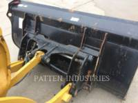 CATERPILLAR WHEEL LOADERS/INTEGRATED TOOLCARRIERS 906M equipment  photo 7