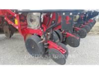 AGCO-CHALLENGER PLANTING EQUIPMENT 9186 equipment  photo 2