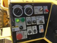 BOMAG STABILISATEURS DE SOL/RECYCLEUSES MPH364R-2 equipment  photo 11