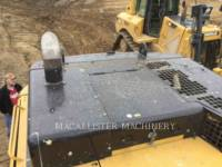CATERPILLAR PELLES SUR CHAINES 345DL equipment  photo 9