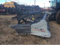 Equipment photo GLEANER 9250 AG - MÄHDRESCHER-SCHNEIDWERK 1