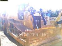 CATERPILLAR ブルドーザ D6T LGP equipment  photo 2