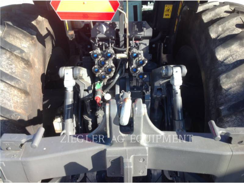 AGCO-CHALLENGER AG TRACTORS MT655D equipment  photo 11