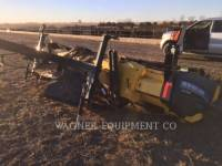 NEW HOLLAND LTD. LANDWIRTSCHAFTSTRAKTOREN TV6070 equipment  photo 16
