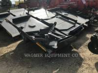AGCO AG HAY EQUIPMENT CHAC25 equipment  photo 2