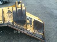 CAT WORK TOOLS (NON-SERIALIZED) HERRAMIENTA DE TRABAJO- HOJAS D7E BLD equipment  photo 3